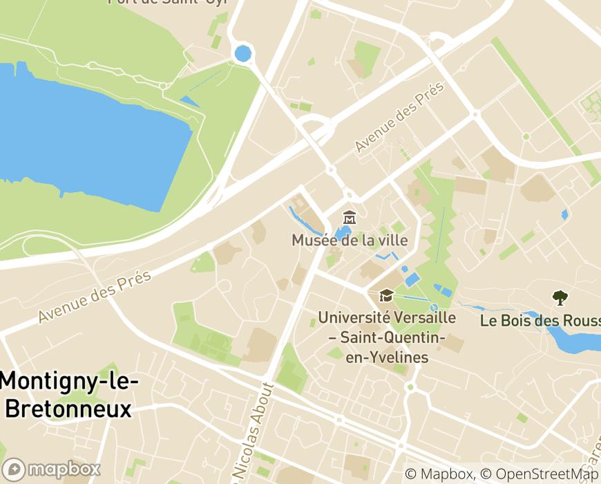 lieu de rencontre gay a paris à Montigny le Bretonneux
