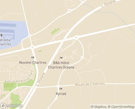 Localisation A Domicile 28 - 28000 - Chartres