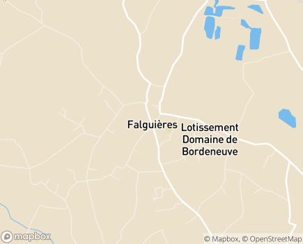 Localisation SESSAD - 82000 - Montauban