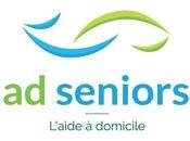 Logo AD Seniors 91 Nord