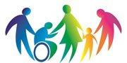 Logo ADOM 82
