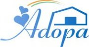 Logo Adopa Services à Domicile