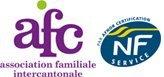 Services d'Aide et de Maintien à Domicile - 31380 - Montastruc-la-Conseillère - AFC Association Familiale Intercantonale
