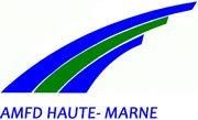 Logo Aide aux Mères et aux Familles à Domicile