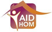 Logo Aidhom