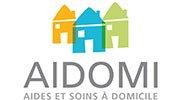 Services d'Aide et de Maintien à Domicile - 33300 - Bordeaux - AIDOMI
