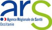Logo ARS Agence Régionale de Santé - Délégation départementale de l'Hérault