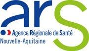 Logo ARS Délégation Départementale de la Creuse