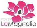 Foyer de Vie, Foyer Occupationnel - 7334 - Hautrage - ASBL Le Magnolia