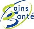 Logo Association Soins et Santé