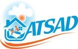 Services de Soins A Domicile - 31000 - Toulouse - ATSAD Association Toulousaine de Soins à Domicile