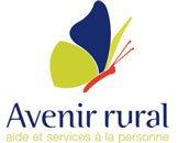 Logo Avenir Rural