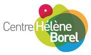 Logo Centre Hélène Borel