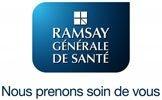 Logo Clinique des Platanes - Soins de Suite et de Réadaptation - Traitement des Troubles de l'Addiction (Ramsay - Générale de Santé)