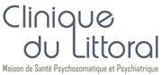 Clinique - Polyclinique - 62180 - Rang-du-Fliers - Clinique du Littoral
