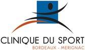 Clinique - Polyclinique - 33700 - Mérignac - Clinique du Sport de Bordeaux - Mérignac
