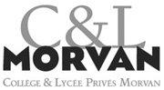 Logo Collège & Lycée Général privés Morvan (APESDAMM) (Sous Contrat avec l'Éducation Nationale)