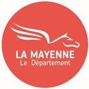 Organismes Action Sociale - Départemental - 53014 - Laval - Conseil Départemental de la Mayenne