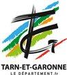 Logo Conseil Départemental de Tarn-et-Garonne