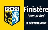 Logo Conseil Départemental du Finistère