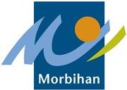 Logo Conseil Départemental du Morbihan