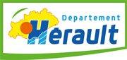 Logo Direction Générale Adjointe Solidarités Départementales