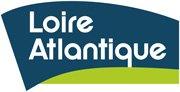 Organismes Action Sociale - Départemental - 44000 - Nantes - Direction Générale Territoires