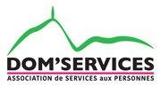 Logo Dom'Services