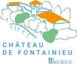 Logo EHPAD Château de Fontainieu