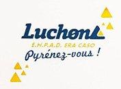 Logo EHPAD Era Caso