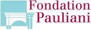 Logo EHPAD Fondation Pauliani