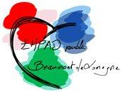 Logo EHPAD Henri Daudignon