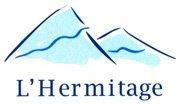 Logo EHPAD L'Hermitage