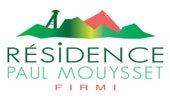 Logo EHPAD Paul Mouysset