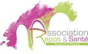 Logo EHPAD Repos et Santé