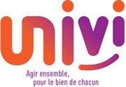 Logo EHPAD Résidence de Massy-Vilmorin