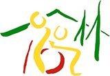 Logo EHPAD Résidence des 2 Clochers (CCAS)