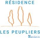 Etablissement d'Hébergement pour Personnes Agées Dépendantes - 13821 - La Penne-sur-Huveaune - EHPAD Résidence Les Peupliers