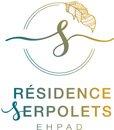 Etablissement d'Hébergement pour Personnes Agées Dépendantes - 31620 - Cépet - EHPAD Résidence Les Serpolets