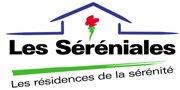 Logo Emera - Résidence Autonomie Domaine de l'Arguilly