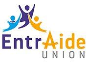 Logo Entraide Union de l'Ain