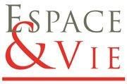 Logo Espace et Vie Brest Recouvrance, Résidence Services