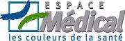 Logo Espace Médical Tours