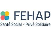 Logo FEHAP Pays de la Loire