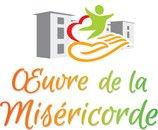 Logo Foyer d'Enfants