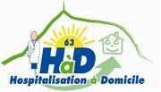 Logo HàD 63