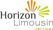 Logo Horizon Limousin Services
