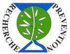 Logo Institut de Gérontologie Sociale