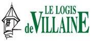 Institut Médico-Éducatif - 79400 - Azay-le-Brûlé - Institut Médico-Educatif Le Logis de Villaine