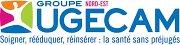 Institut Médico-Éducatif - 52000 - Chaumont - Institut médico-éducatif  Val de Suize - IME
